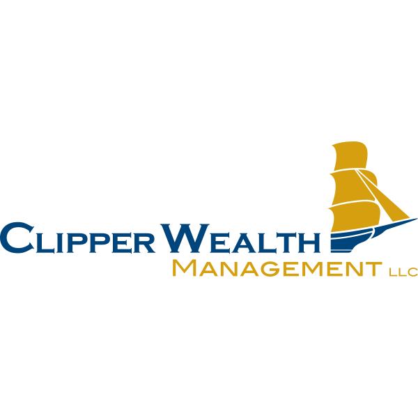 Clipper Wealth Management, LLC