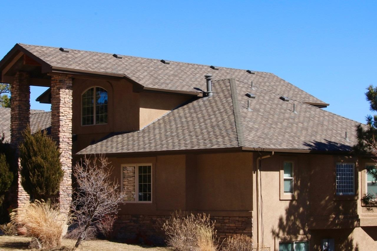 Integrity roofing painting denver colorado co for Integrity roofing and exteriors