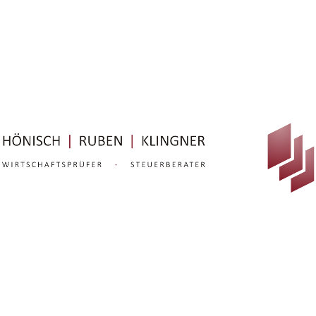 Bild zu HÖNISCH RUBEN KLINGNER PartG mbB in Berlin