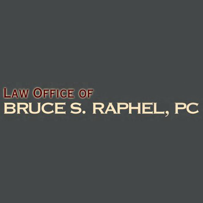image of the Law Office Of Bruce S Raphel, Pc