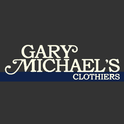 Gary michael 39 s clothiers clothing stores kearney ne for Michaels crafts hours of operation