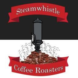 Steamwhistle Coffee Roasters - Crown Point, IN 46307 - (219)323-3530 | ShowMeLocal.com