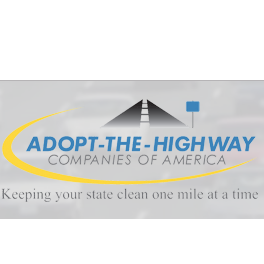 Adopt the Highway Companies