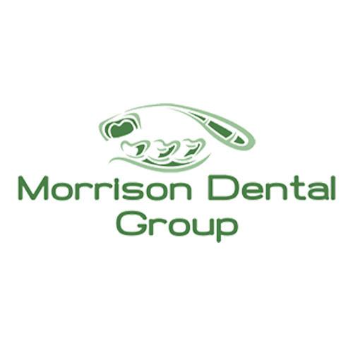 Morrison Dental Group - Newport News