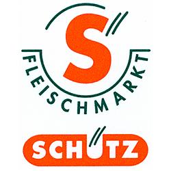 Fleischmarkt Schütz GmbH