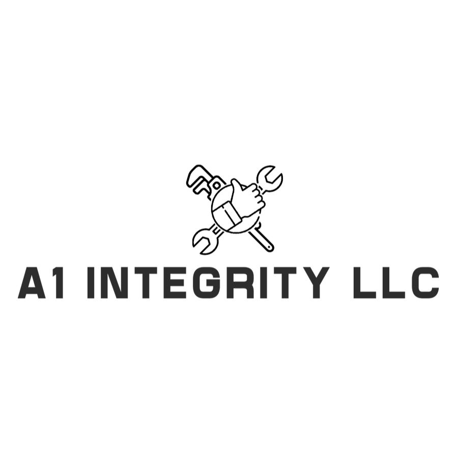 A1 Integrity, LLC