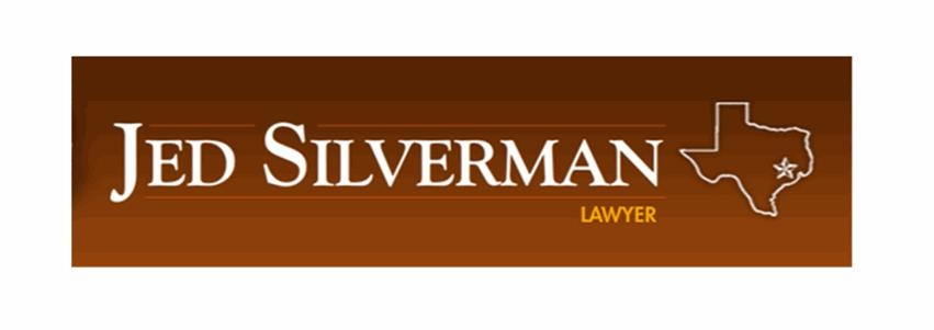 Law Offices of Jed Silverman