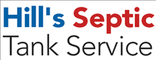 Hill's Septic Tank Service - Marysville, WA - Septic Tank Cleaning & Repair