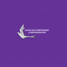 Kauai Air Conditioning & Refrigeration