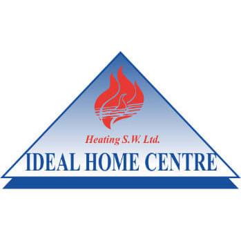 Heating South West Ltd