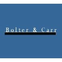 Bolter & Carr Investigations