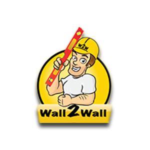 Wall 2 Wall NY