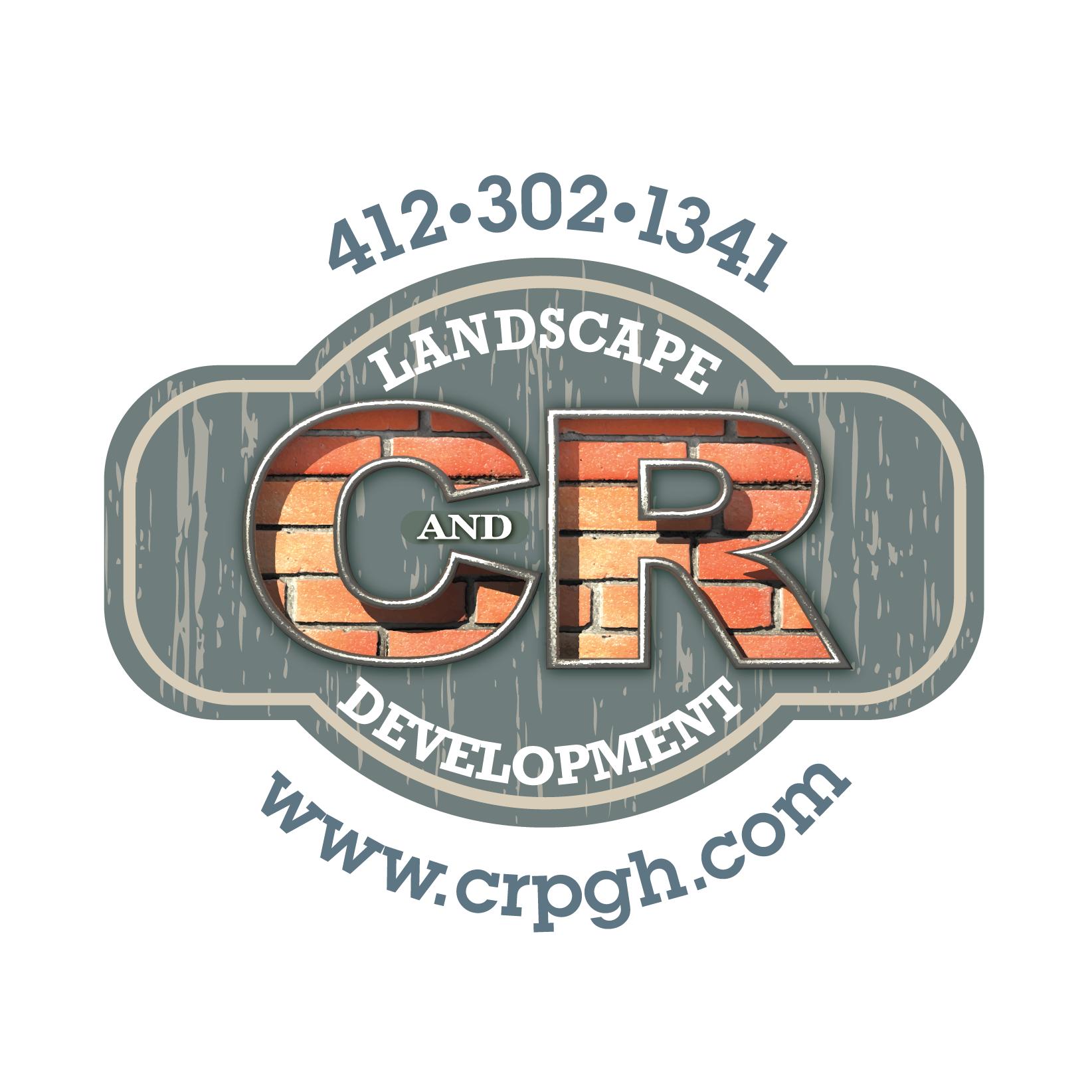 C&R Landscape Development