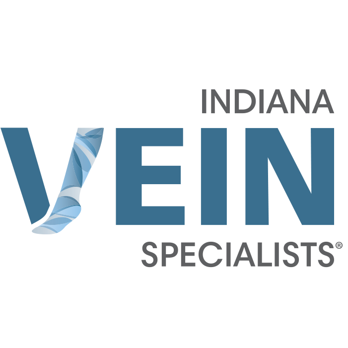 Indiana Vein Specialists - Fishers, IN - Cardiovascular