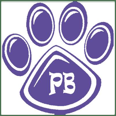 Paw Buddys Pet Care Ltd - Westerham, London TN16 3BS - 07703 040927   ShowMeLocal.com