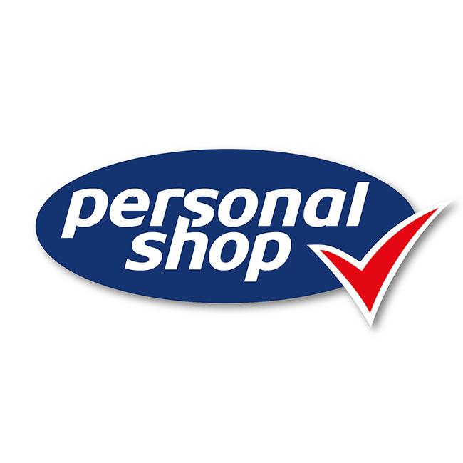 Personalshop Filiale Villach , Servus Handels- u Verlags-GmbH