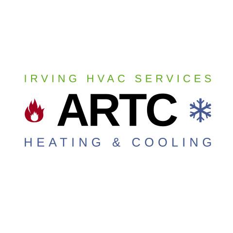 ARTC Heating & Cooling