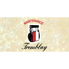 Maintenance Tremblay Inc Rimouski (418)736-5712