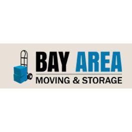 BAY AREA MOVING & STORAGE