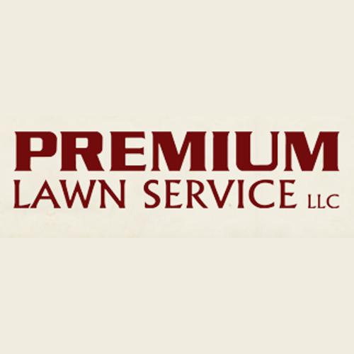 Premium Lawn Services LLC