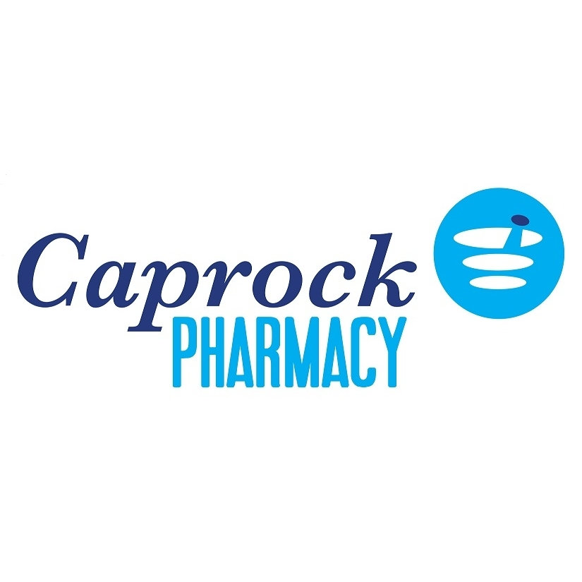 Caprock Pharmacy