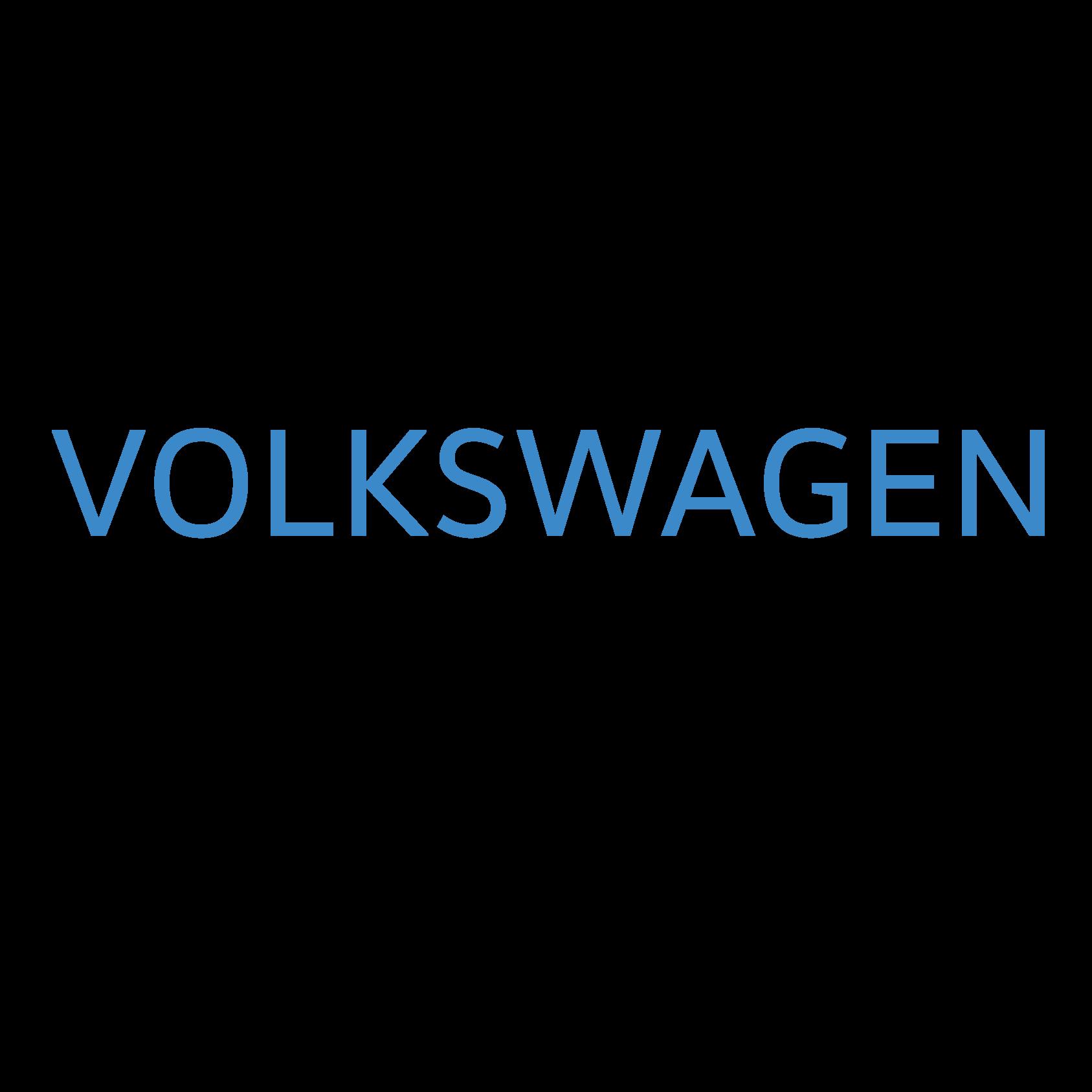 Volkswagen Atlanta: Volkswagen Of Marietta, Marietta Georgia (GA