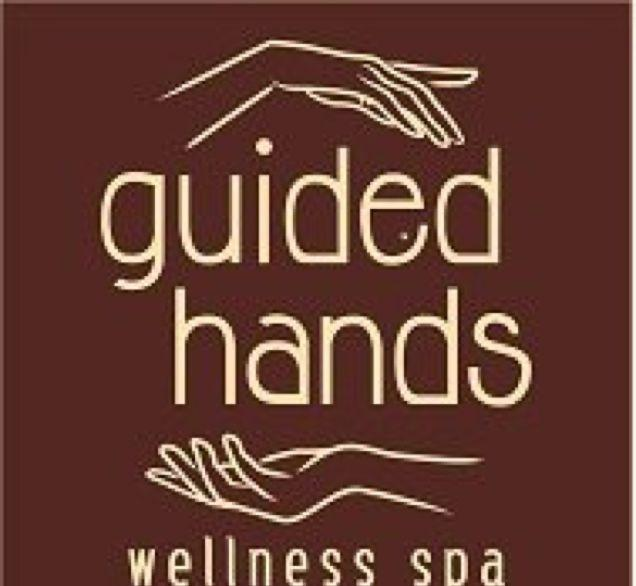 Guided Hands Wellness Spa