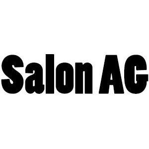 Salon AG