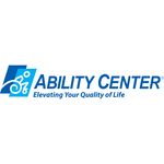 Image 1 | Ability Center