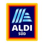 Kundenlogo ALDI SÜD
