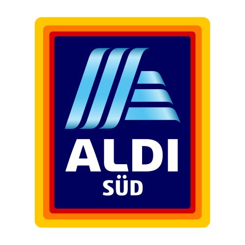 Bild zu ALDI SÜD in Saarbrücken