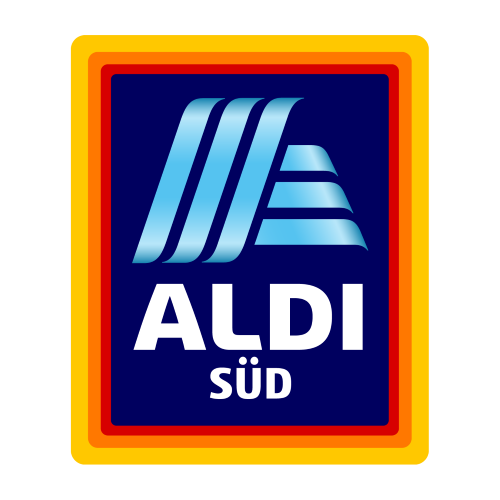 Bild zu ALDI SÜD in Rhede in Westfalen