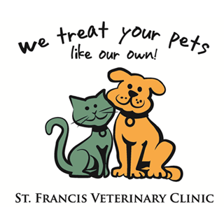 St. Francis Veterinary