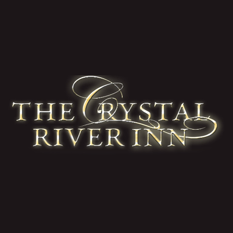 Crystal River Inn - San Marcos, TX - Hotels & Motels
