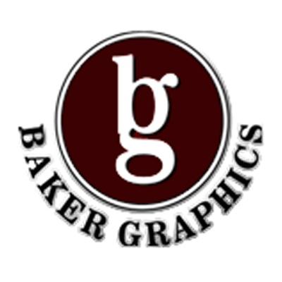 Baker Graphics Inc