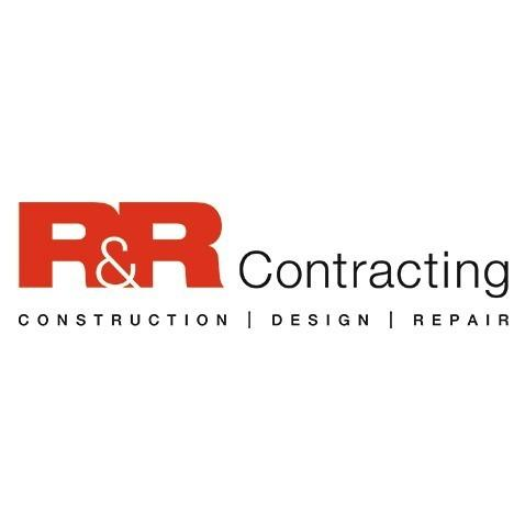 R & R Contracting