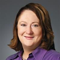 Jennifer L Kampas