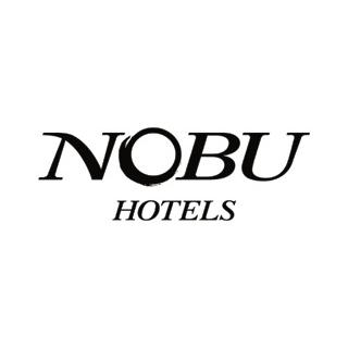 Nobu Ryokan Malibu