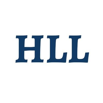 Harold L Lustig, Financial Advisor