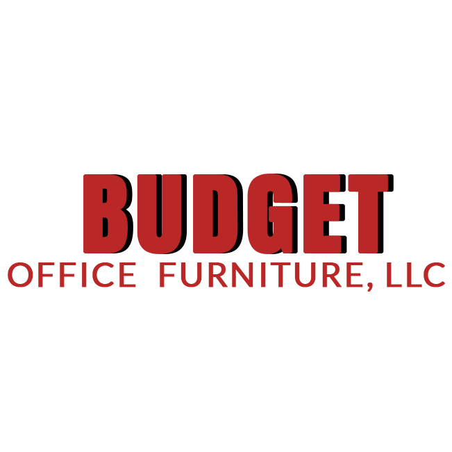 Budget office furniture llc in yakima wa 98901 for Furniture yakima washington
