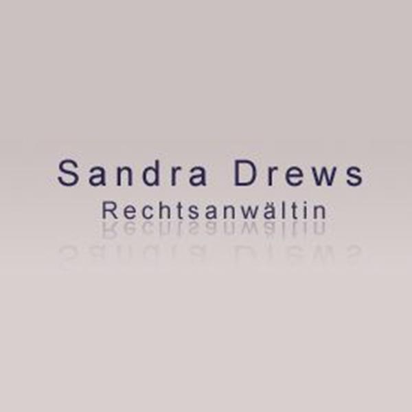 Rechtsanwältin Sandra Drews