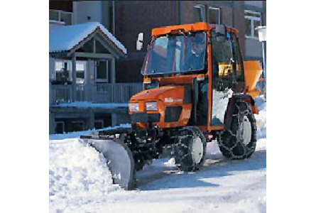 Gebäudereinigung Helbig GmbH