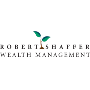 Robert Shaffer Wealth Management