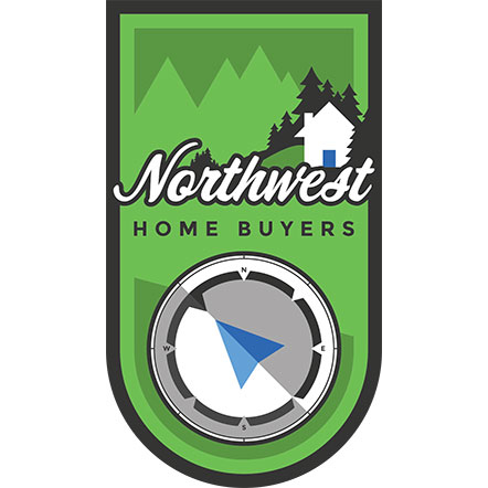 Northwest Home Buyers LLC