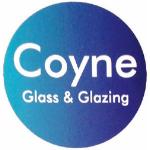 Coyne Glass & Glazing
