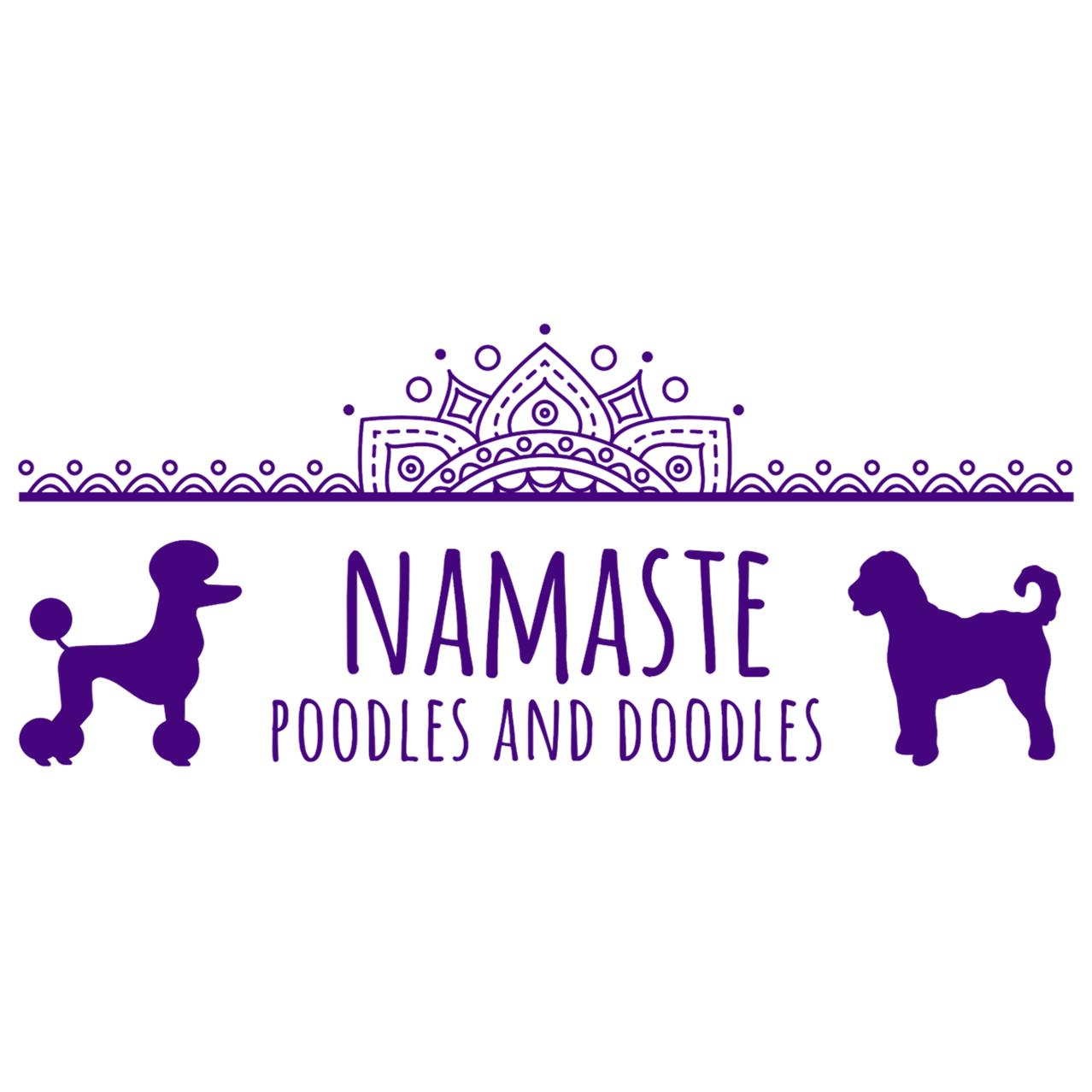 Namaste Poodles & Doodles