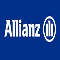 Allianz Casimiro Barjola Ramos