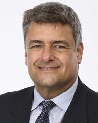 Mladen. Djurasovic, MD
