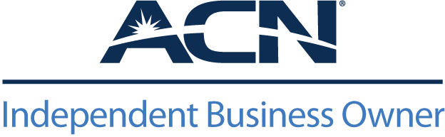 ACN Independent Business Owner Eric Kim