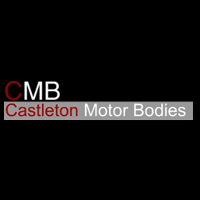 Castleton Motor Bodies - Rochdale, Lancashire OL11 2UF - 01706 718355 | ShowMeLocal.com